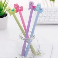 Lama Pen – Pink