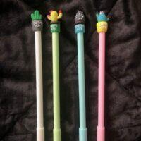 Cactus Pens