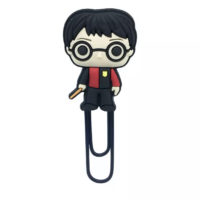 Harry Potter Paperclip