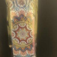 Diamond Art Bookmark – Pattern 4