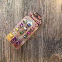 Mini washi set